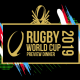 Willow Rugby World Cup 2019 Preview Dinner